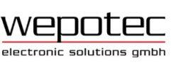 www.wepotec.com